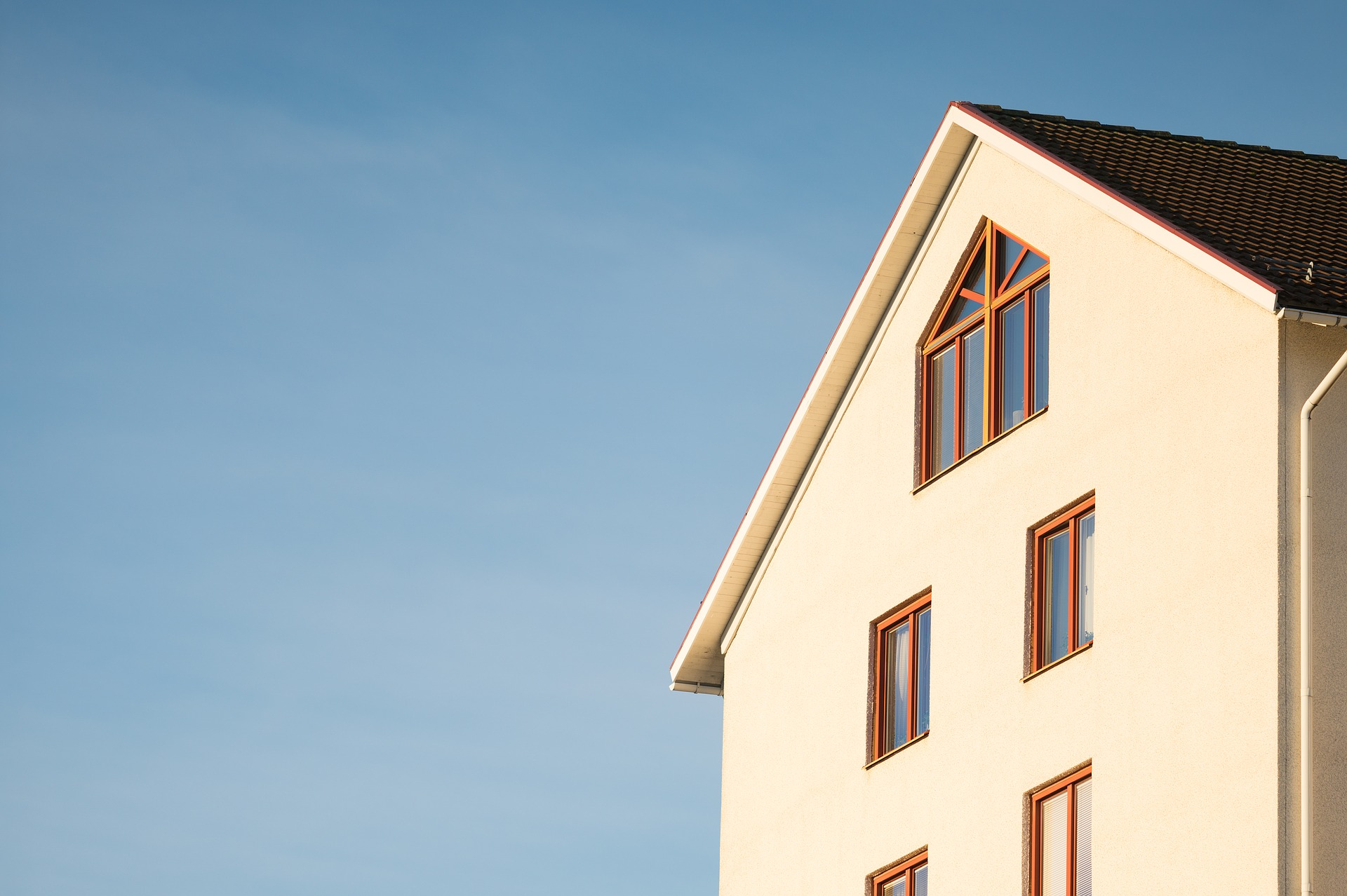 Comment établir le devis des travaux d'isolation de toiture de sa maison ?