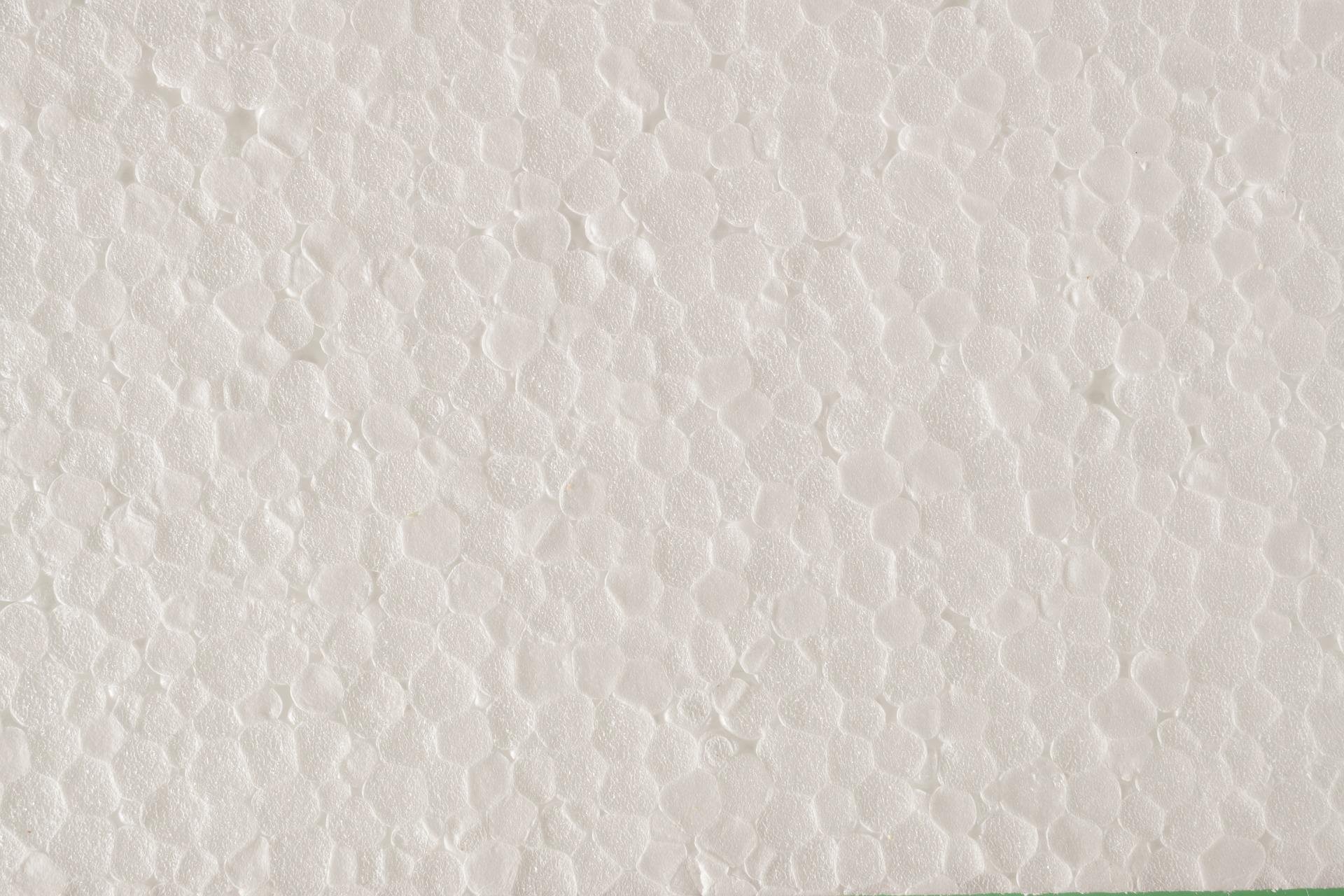 Isolation via le polystyrène : comment ça marche ?