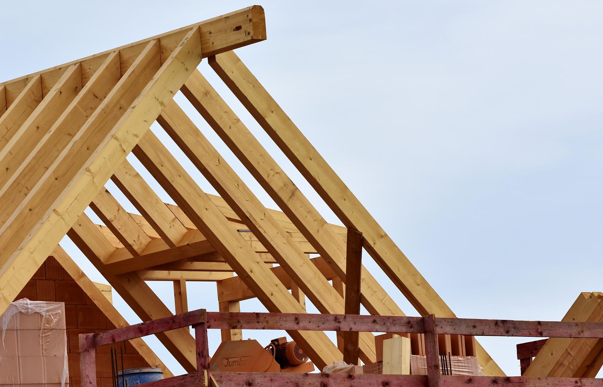 Isoler sa toiture : combien ça coûte ?