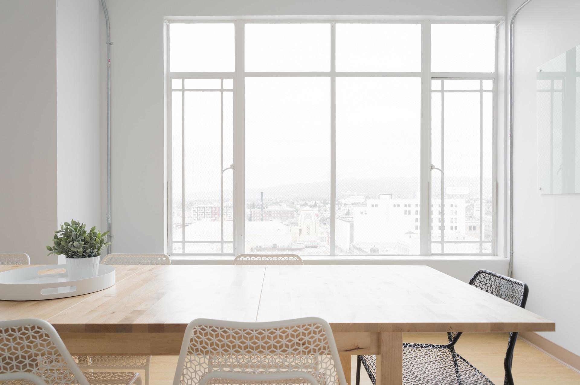 Comment fonctionne l'isolation des fenêtres ?